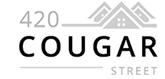 420 Cougar Street
